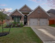 2920 Coral Way, Seguin image