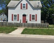 535 11th Street Nw, Grand Rapids image