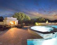 14116 E Lowden Court, Scottsdale image