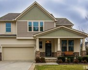 2425 Everstone Road, Wake Forest image