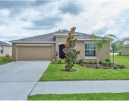 2203 Purple Orchid Place, Ruskin image