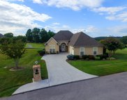 319 Rarity Bay Pkwy, Vonore image