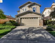 193 Wright Ct, Brentwood image