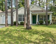 520 Greenfield Court, Bluffton image