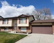 6224 W Brud Dr S, West Valley City image
