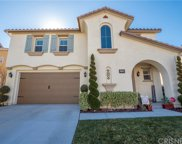 17330 Dove Willow Street, Canyon Country image