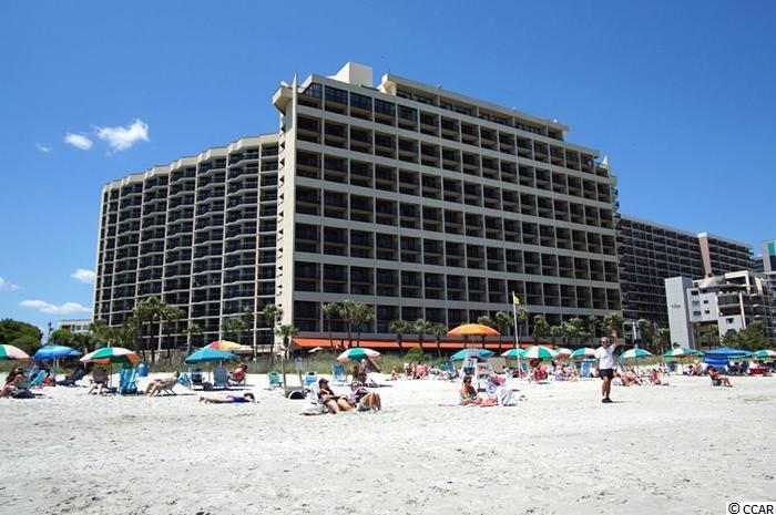 Ocean Blvd Myrtle Beach Sc Condos