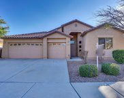 10450 E Black Willow, Tucson image