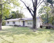 2536 Jacks Creek Pike, Lexington image