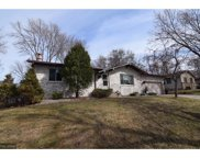2423 Beam Avenue, Maplewood image
