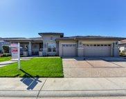 1389  Lasso Lake Lane, Lincoln image