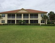 17461 Old Harmony Dr Unit 101, Fort Myers image