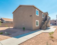 505 E 9th Avenue E Unit #A-D, Apache Junction image