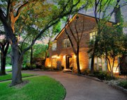 3014 Double Creek Drive, Grapevine image