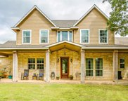 920 County Road 510, Stephenville image