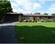 13672 Western N Road, Camby image