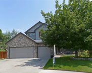 5047 Rocky Mountain Drive, Castle Rock image