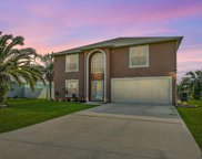 45 Langdon Drive, Palm Coast image