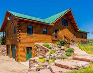 31335 Deerwood Ranch Road, Steamboat Springs image