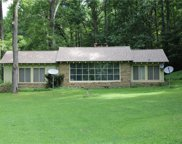 2209 Wallow Hollow  Road, Nashville image
