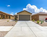 5119 S Dakota Vista Unit #Lot 28, Tucson image