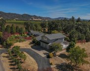 9481 Humphrey Lane, Redwood Valley image