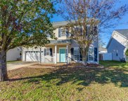 149  Chere Helen Drive, Mooresville image
