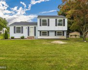 7026 WILLOW TREE DRIVE S, Middletown image