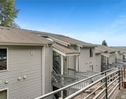 17300 91st Ave NE Unit B101, Bothell image