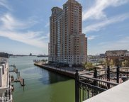 1023 PIER POINTE LANDING Unit #115, Baltimore image