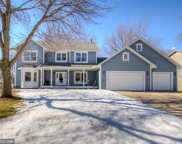 18018 82nd Way N, Maple Grove image