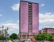 315 Arlington  Avenue Unit #1003, Charlotte image