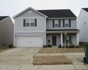 6016 Loy  Court, Charlotte image