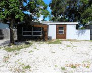 605 Sw 8th St, Fort Lauderdale image