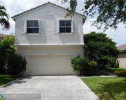 5461 NW 49th Ct, Coconut Creek image