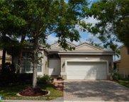 4823 NW 59th Ct, Coconut Creek image