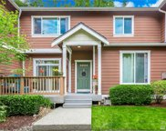 21611 10th Dr SE, Bothell image