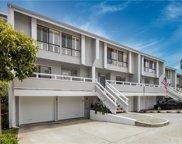 6     Odyssey Court   127, Newport Beach image