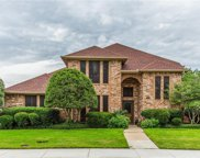 192 Highland Meadow Circle, Coppell image