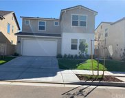18176 Luna Way, Canyon Country image