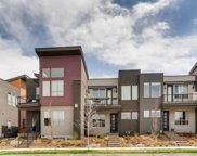 4978 Valentia Court, Denver image