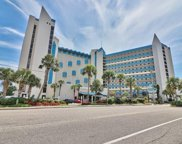 7100 N Ocean Blvd. Unit 704, Myrtle Beach image