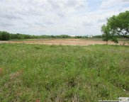 4241 Jakes Colony Rd, Seguin image