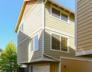 7617 11th Ave SW, Seattle image