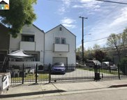 1508 Willow St, Oakland image