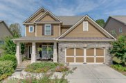 7508 Copper Kettle Way, Flowery Branch image