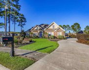 828 Oxbow Dr., Myrtle Beach image
