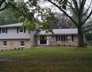 540 Greenglade Avenue, Worthington image