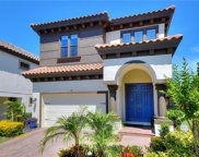 1421 Marinella Drive, Palm Harbor image