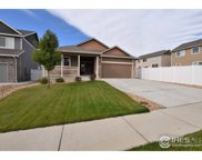 1113 78th Ave, Greeley image